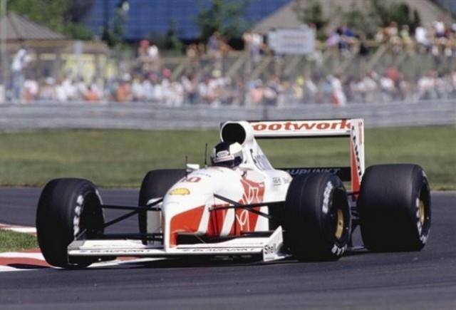 ZVON: Porsche ar putea intra in Formula 1
