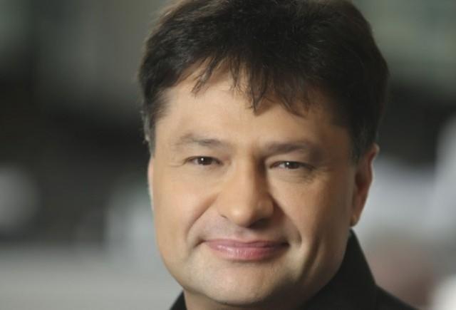 Noul director Renault Technologie Roumanie este un roman
