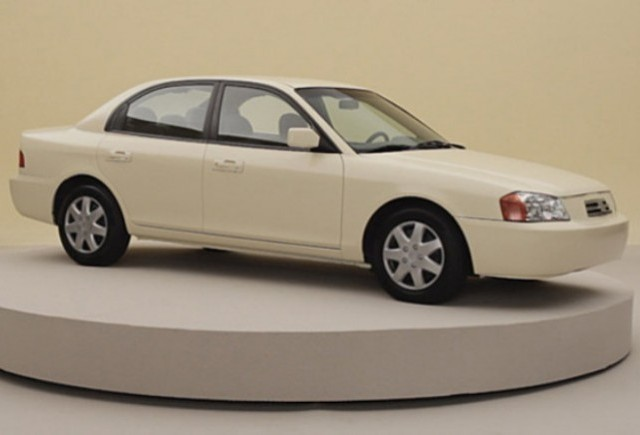VIDEO: Noua campanie Subaru Mediocrity