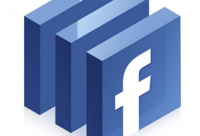 Porsche taie accesul angajatilor la Facebook