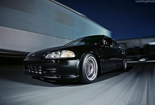 Istoria Acura – brandul de lux de la Honda