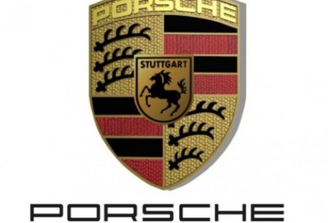 Porsche va oferi o versiune hibrida a fiecarui model din gama