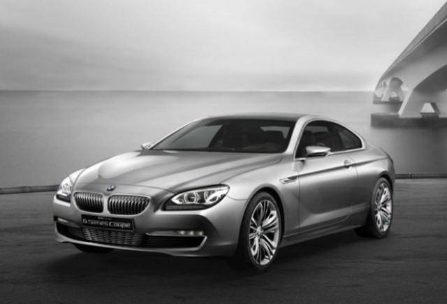BMW vrea sa vanda 2 milioane de masini pe an din 2020
