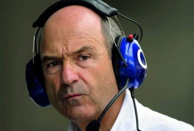 Sauber nu-si face griji in privinta lipsei de experienta a pilotilor sai