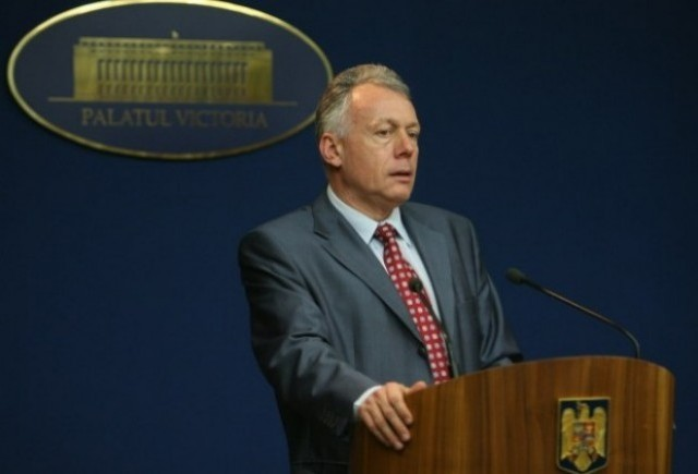 Taxa de prima inmatriculare se va aplica si masinilor Euro 5