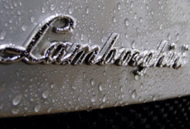 Noi informatii cu privire la viitorul Lamborghini LP700-4