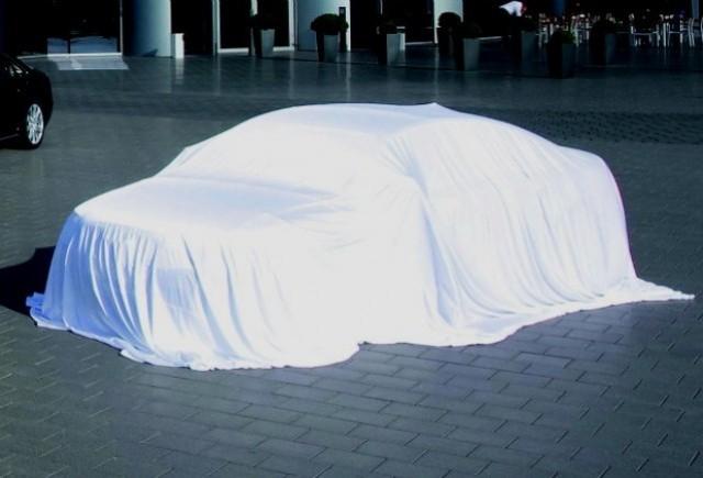 Noul Audi A6 va intra in productie pana la sfarsitul anului