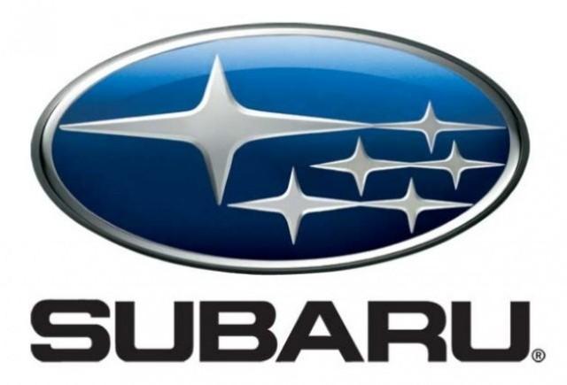 Subaru isi prezinta noua filozofie