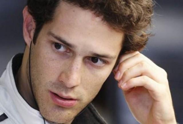 Senna si Trulli neaga zvonurile referitoare la mutarile lor