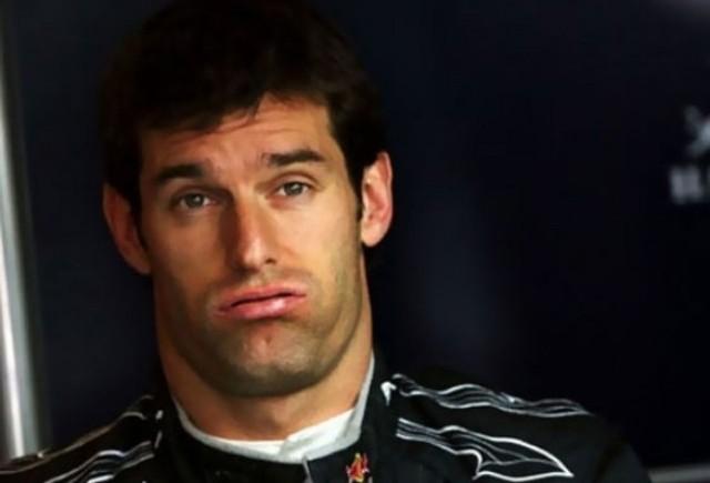 Webber nu crede ca 2010 este ultimul sezon in care poate sa fie campion mondial