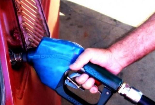 Se deschide prima benzinarie automata!