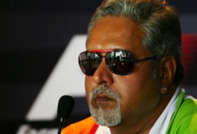 Seful Force India anunta locuri libere la echipa sa