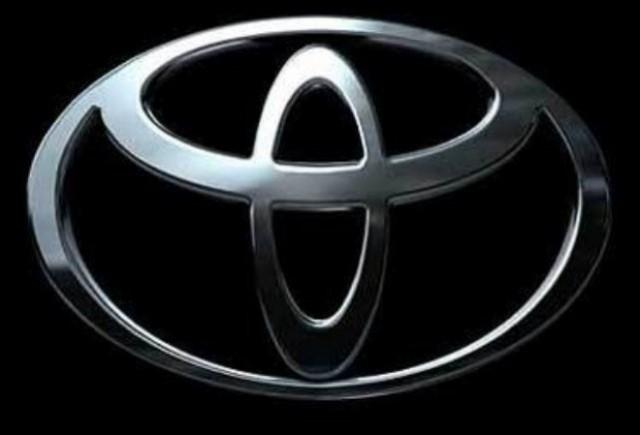 Toyota isi prezinta planurile pentru masina Eco