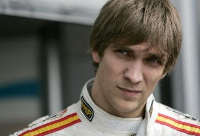 Petrov este aproape sa semneze un nou contract cu Renault