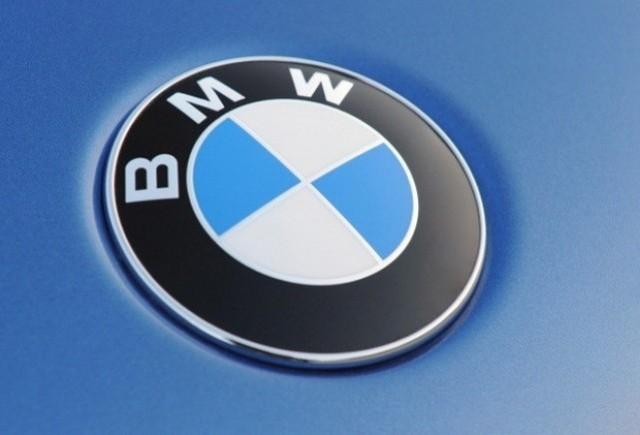 Angajatii BMW au furat piese in valoare de 4 milioane $!