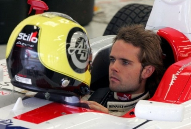 Soucek ataca politica echipelor de Formula 1
