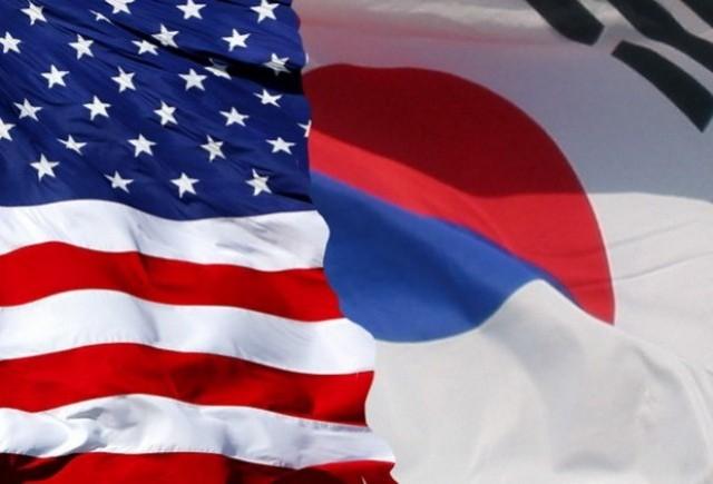 SUA si Coreea de Sud pregatesc un acord istoric
