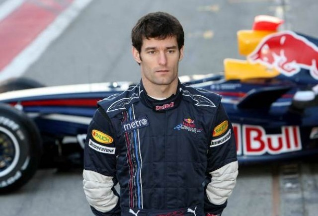 Webber a incheiat sezonul cu un umar fracturat