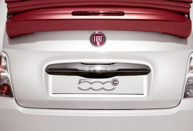 Fiat si Chrysler ar putea introduce motorizarile pe gaz, in SUA