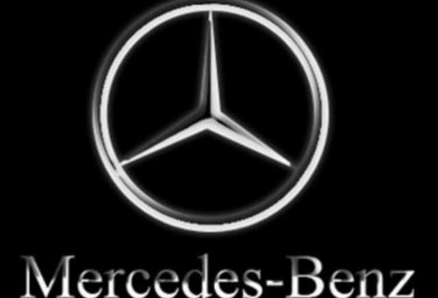 Mercedes va primi propulsoare Renault