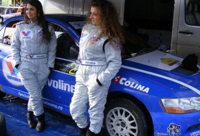 Gala Campionilor 2010- sfarsit de sezon incendiar la Sinaia