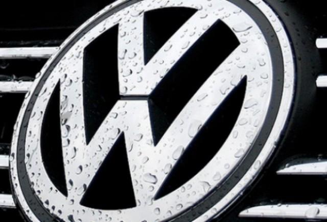 Volkswagen ar putea intra in F1 din 2013