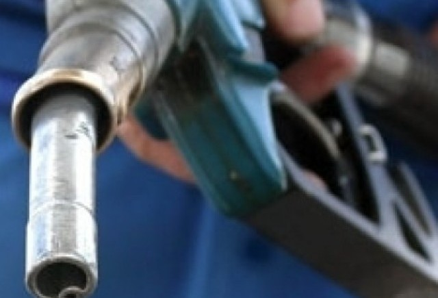 2010 - anul scumpirilor in serie la carburanti