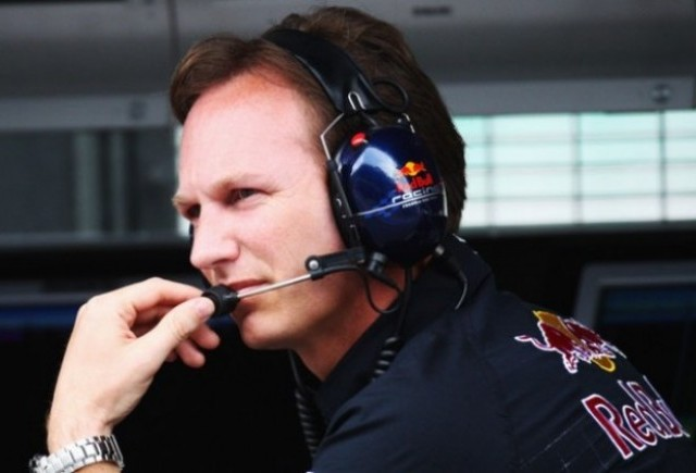 Horner declara ca Red Bull nu-si va schimba strategia in 2011