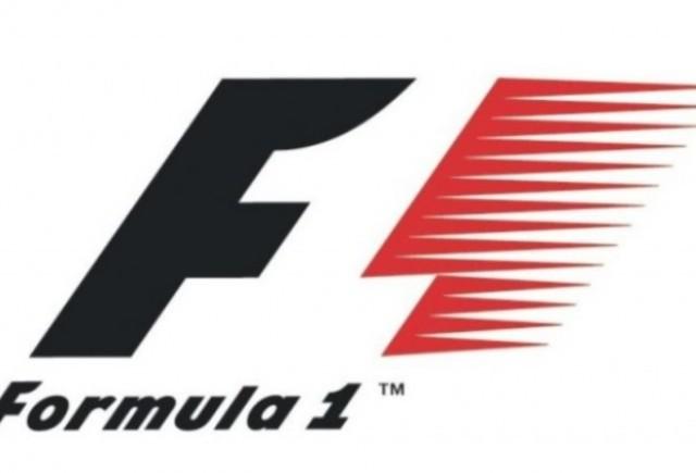 FIA da stewarzilor mai multa putere de decizie