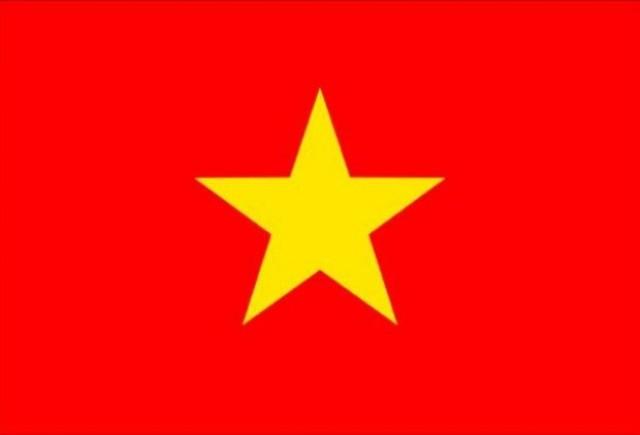 Formula 1 ar putea ajunge si in Vietnam