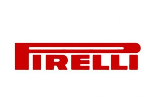 Pirelli a incheiat testele din Bahrain
