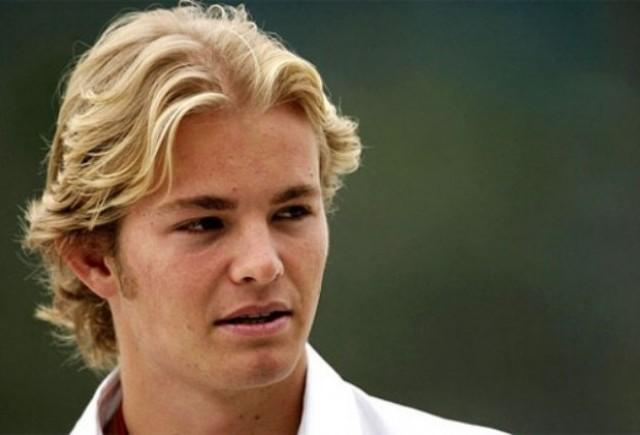 Rosberg ramane realist in privinta sanselor Mercedes din 2011