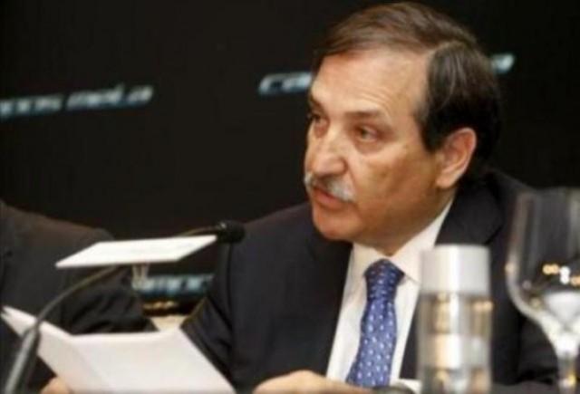 Hispania va utiliza sasiul vechi la primele teste din 2011