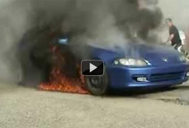 VIDEO: Cum sa NU faci un burn-out!