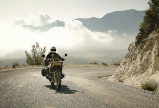 VIDEO: BMW Unscripted prezinta povestea lui Tiffany Coates