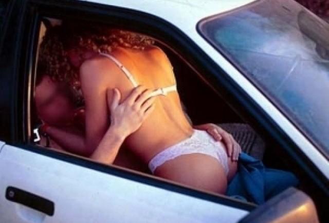 Topul masinilor in care oamenilor le-a placut sa faca sex
