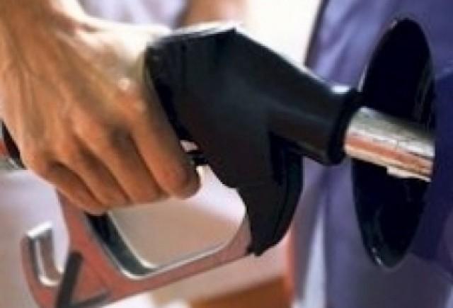 Pretul benzinei va ajunge la 7 lei litrul in 2011?
