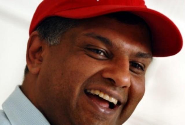 Fernandes aplauda introducerea noilor motoare