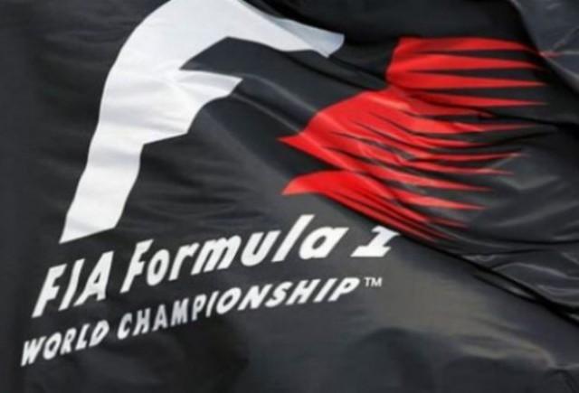Mallorca ar putea organiza o cursa de F 1 in 2012