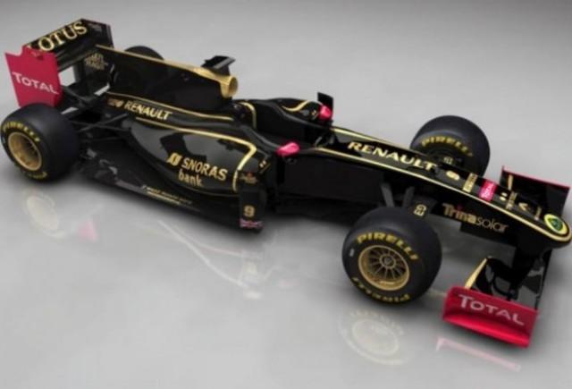 Noul Renault va fi lansat pe 31 ianuarie