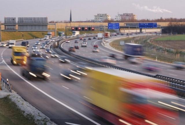 Top 10 cele mai aglomerate orase europene