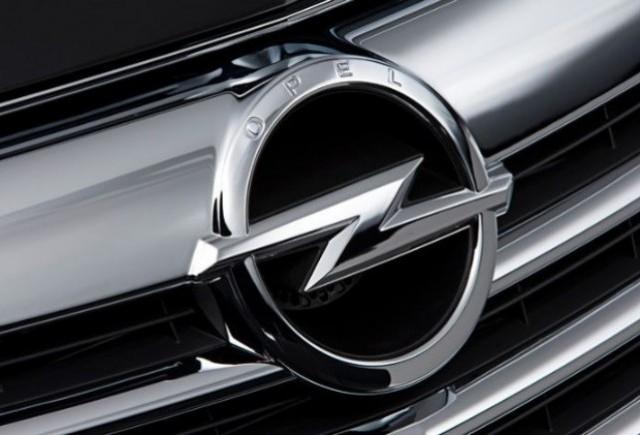 Opel va creste calitatea noilor modele