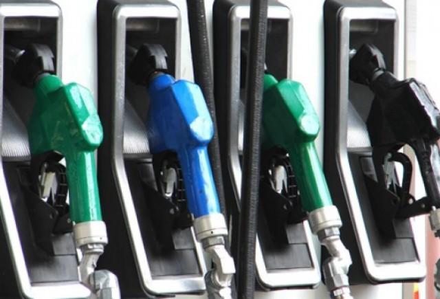 De ce creste pretul la benzina?