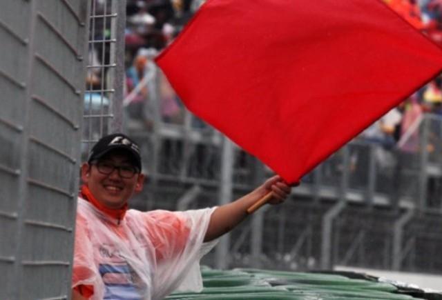Organizatorul sef din Coreea de Sud a fost concediat
