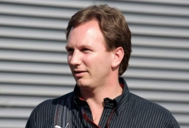 Horner: Vor fi mai multe depasiri in Formula 1!