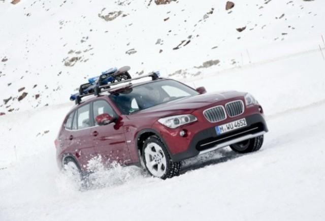 BMW lanseaza noul propulsor 2.0 TwinPower Turbo de 245 CP