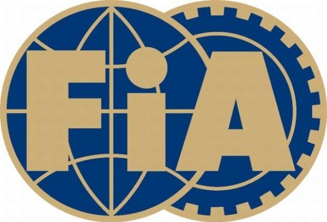 FIA cauta starul din Formula 1 de maine