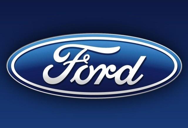Autovehiculele Ford produse in Romania, dotate cu echipamente de interior produse de IAC la fabrica din Bals