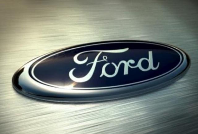 Ford pregateste noi modele economice