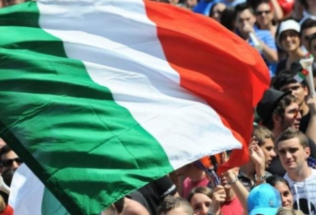 Noul Ferrari se va numi F150 in onoarea unirii Italiei
